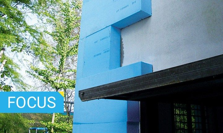Come Isolare Un Terrazzo. Awesome Come Un Terrazzo Ideas Design ...