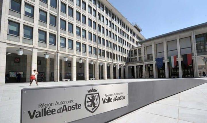 Efficienza energetica e ristrutturazioni, mutui agevolati in Valle d'Aosta