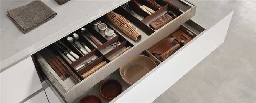 Comprex funzionalit e design - Design accessori cucina ...