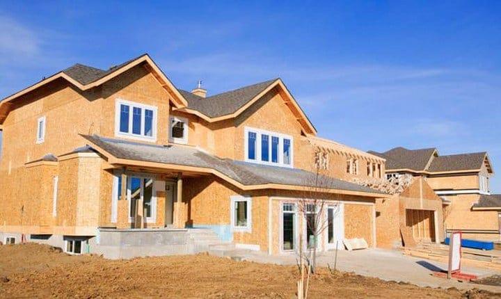 Comprare casa nuova guida dell agenzia delle entrate for Bonus mobili 2017 prima casa
