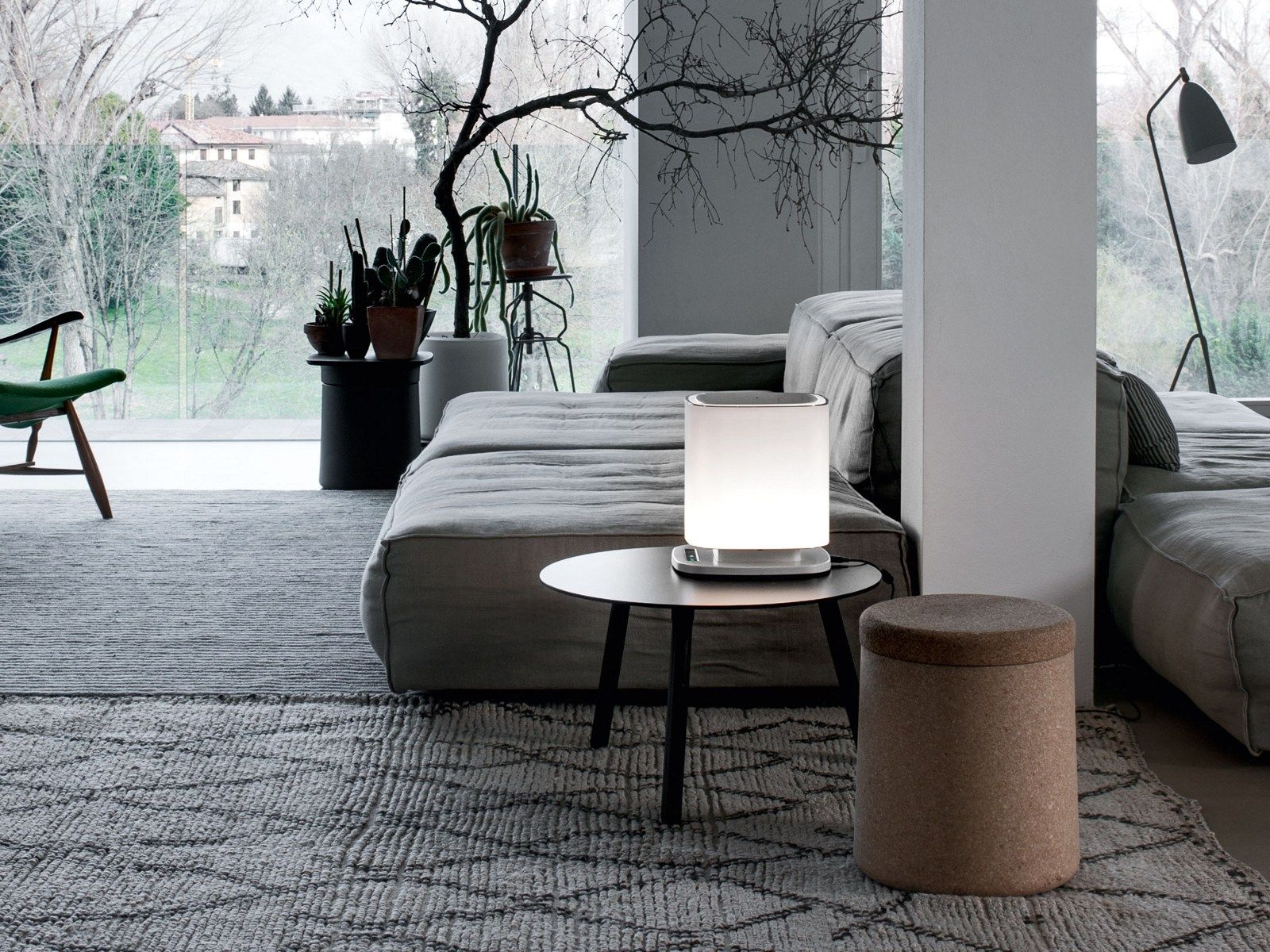 Falmec con bellaria ad archiproducts milano for Archiproducts shop