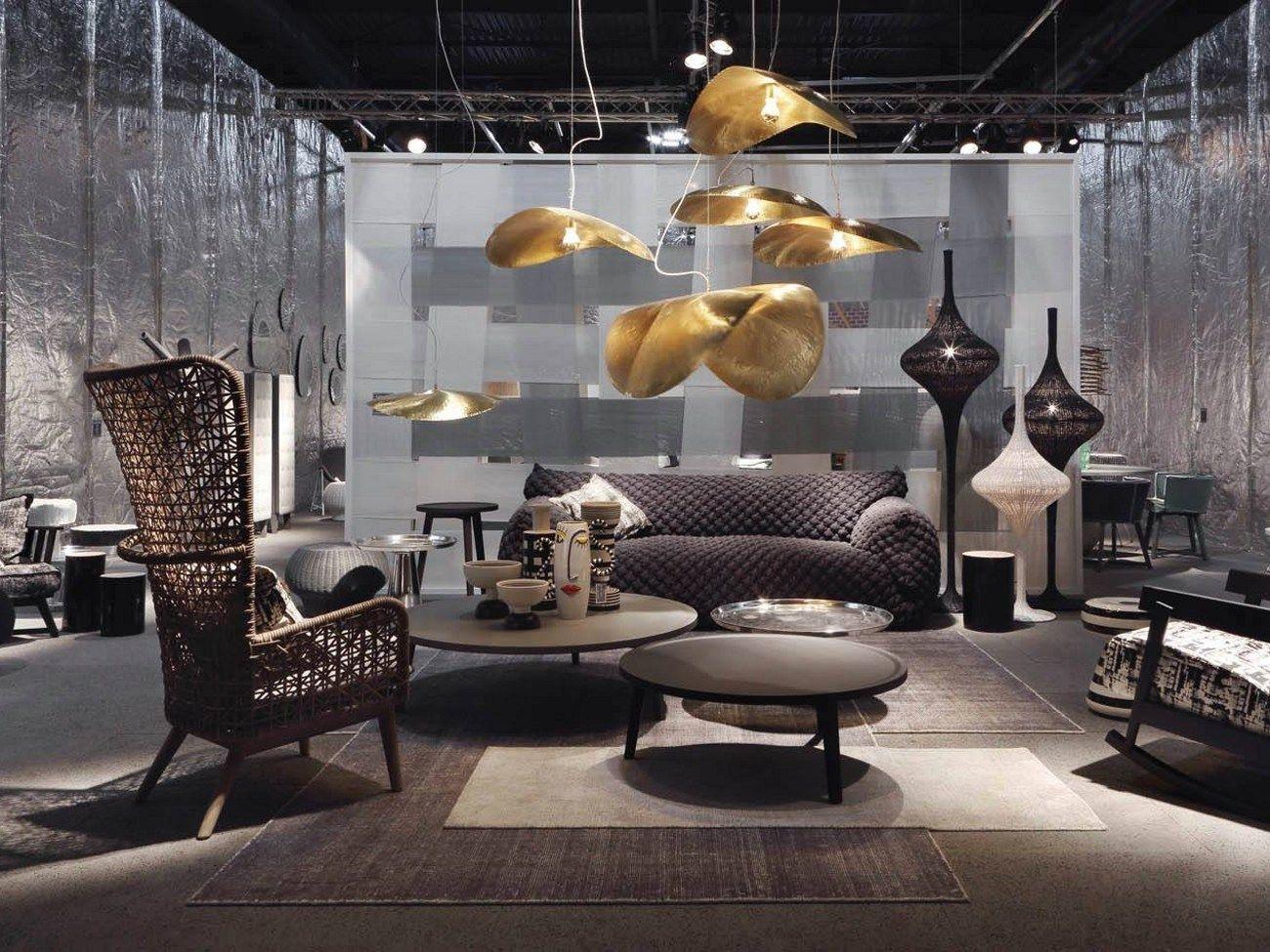 gervasoni with paola navone. Black Bedroom Furniture Sets. Home Design Ideas