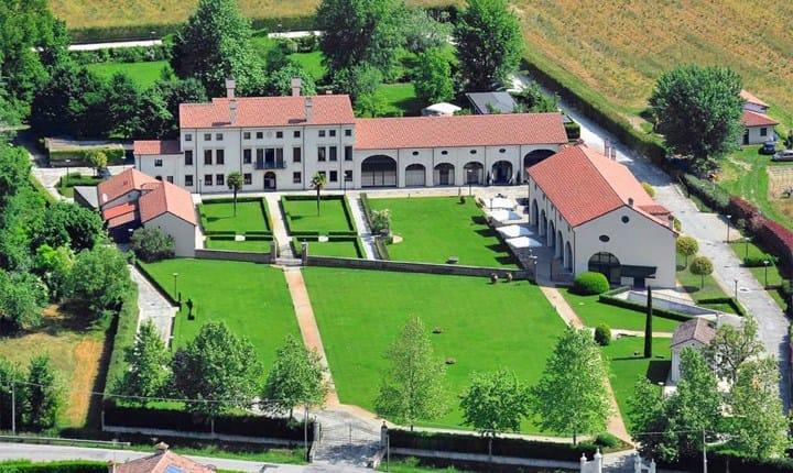 Edilportale Tour 2017 a Padova: una casa confortevole è una casa sicura