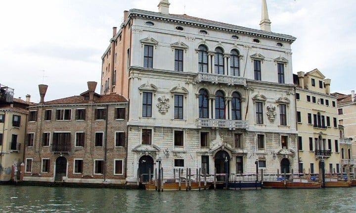 Veneto, varata la nuova legge contro il consumo di suolo