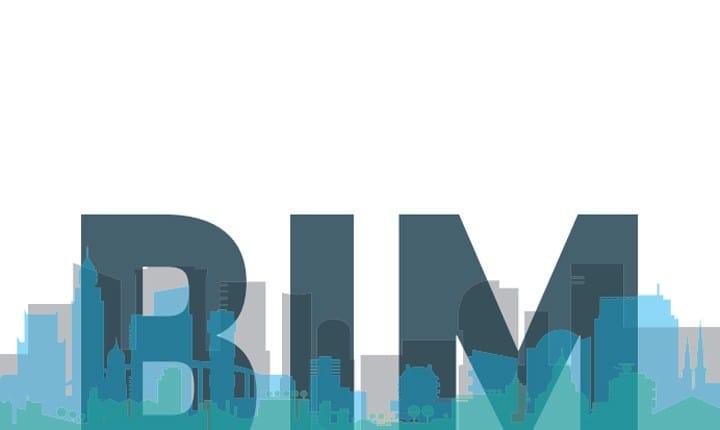 Il BIM, potenzialità e vantaggi