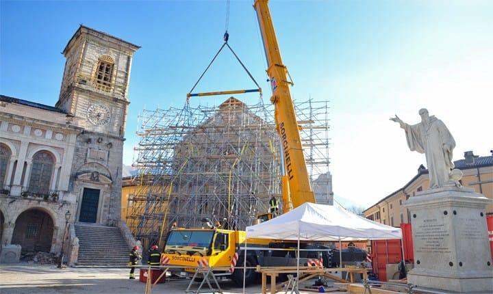 Lazio approvata la legge per la rigenerazione urbana for Piano casa 2017 lazio