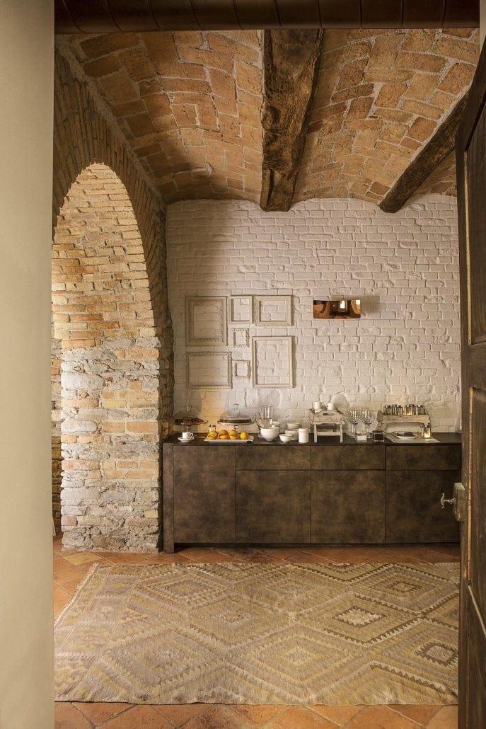 Duka per il recupero di un 39 antica dimora astigiana del 39 700 for Villa del borgo canelli