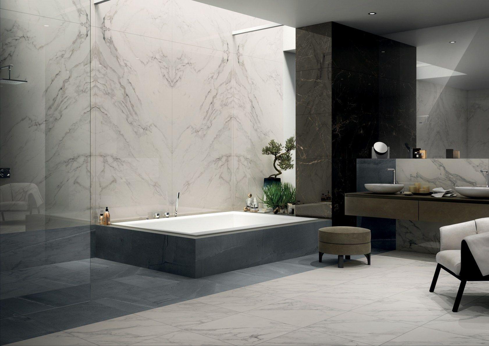 overmaterial ceramiche caesar at cersaie. Black Bedroom Furniture Sets. Home Design Ideas