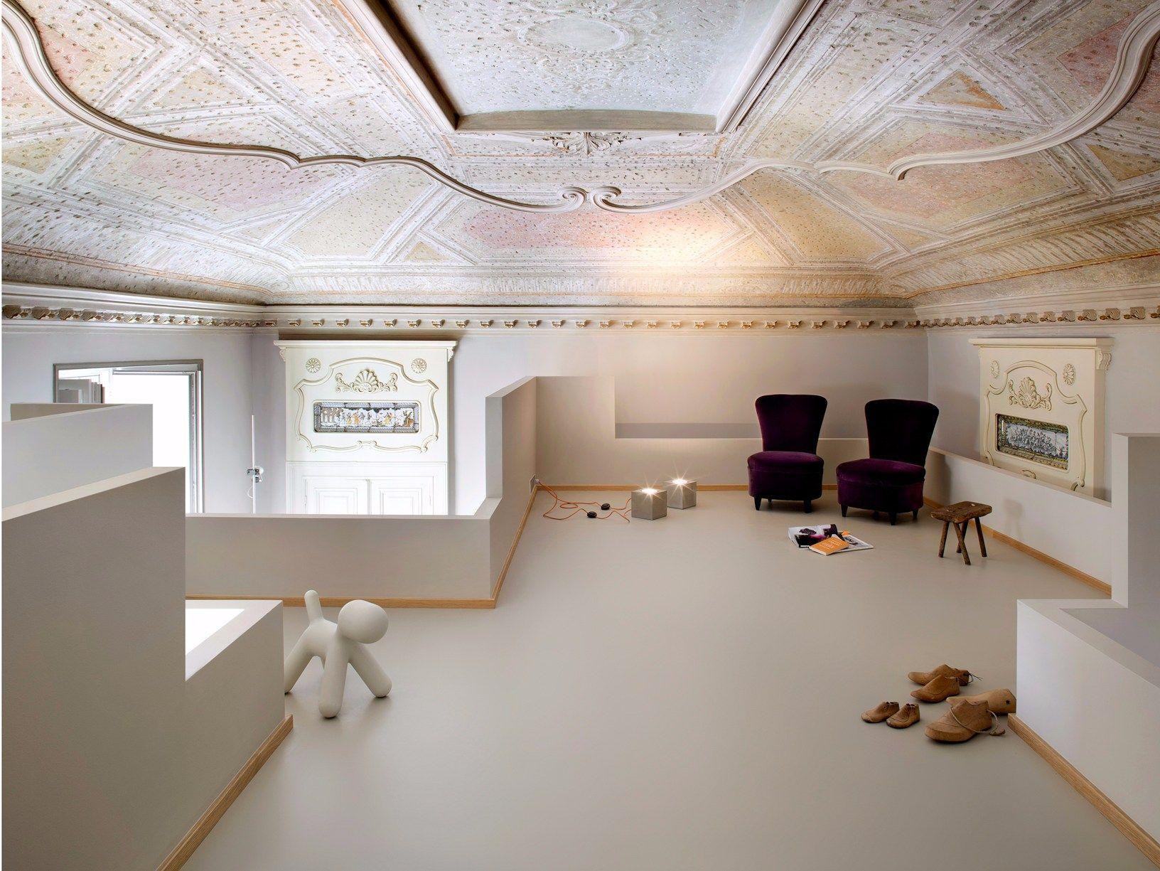 Torino: una casa PLAN BUY® firmata Studioata