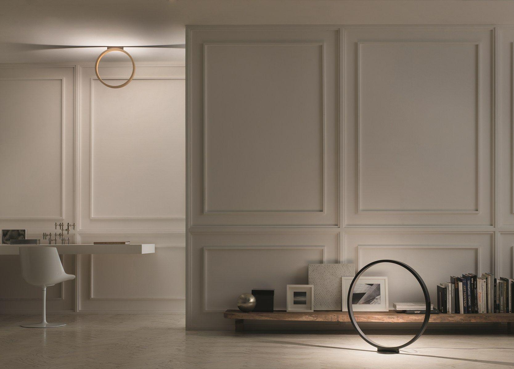 cini nils christmas edition. Black Bedroom Furniture Sets. Home Design Ideas