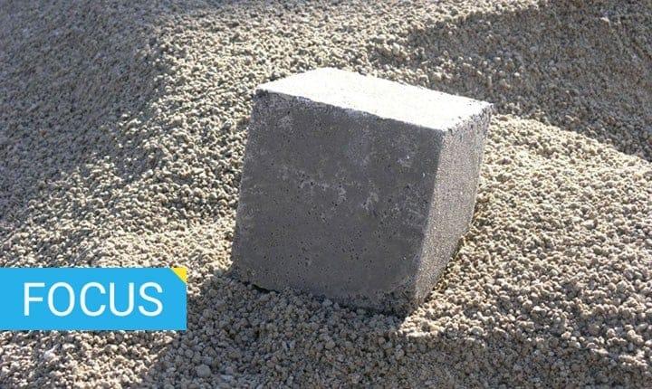 Isolanti termici a base minerale, guida alla scelta