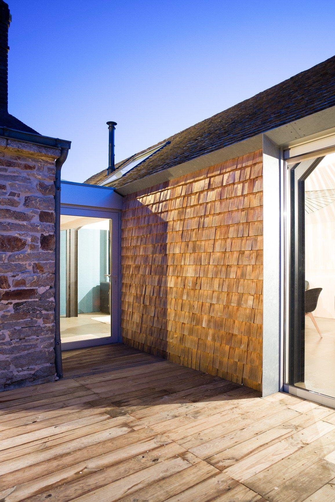 Pellet o legna per riscaldare la casa con mcz - Giardino d inverno normativa ...