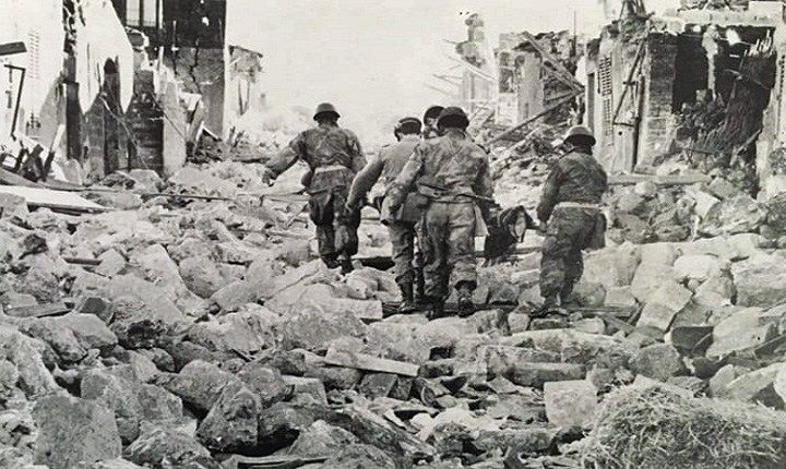 50° anniversario terremoto del Belice, i geologi: 'la prevenzione è l'unica strada'