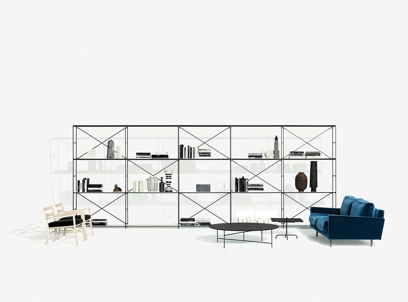boffi a imm cologne con sebastian herkner. Black Bedroom Furniture Sets. Home Design Ideas