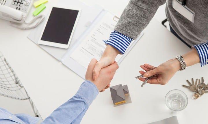 Ampliamento volumetrico una ristrutturazione o crea una for Acquisto prima casa agevolazioni