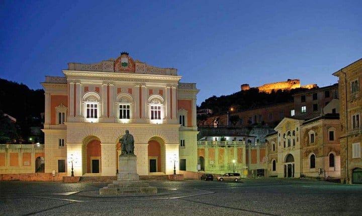 Dal CIPE 740 milioni di euro per 59 interventi sul patrimonio culturale