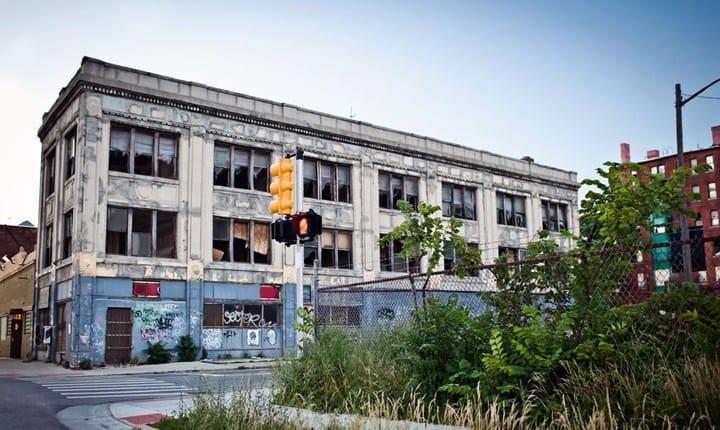 Periferie, dal Mibact un bando per progetti culturali
