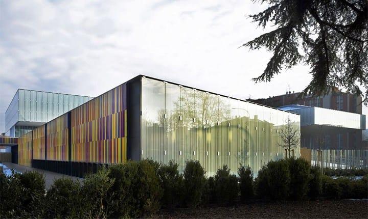 Emilia Romagna: 36,5 milioni di euro per città più belle, verdi e vivibili