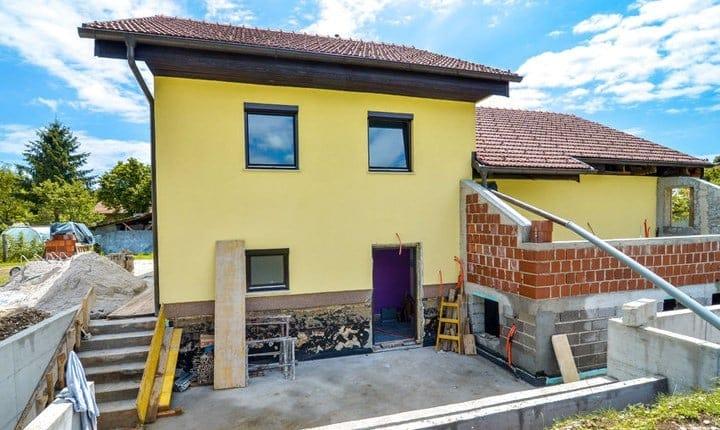 Ristrutturare casa il futuro acquirente ha diritto alla detrazione fiscale - Guida fiscale ristrutturazione ...