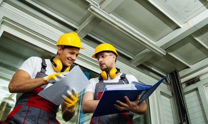Impianti termici, dalla CNA una guida sulla manutenzione