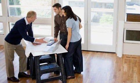 Immobiliare, ecco i requisiti degli agenti professionisti