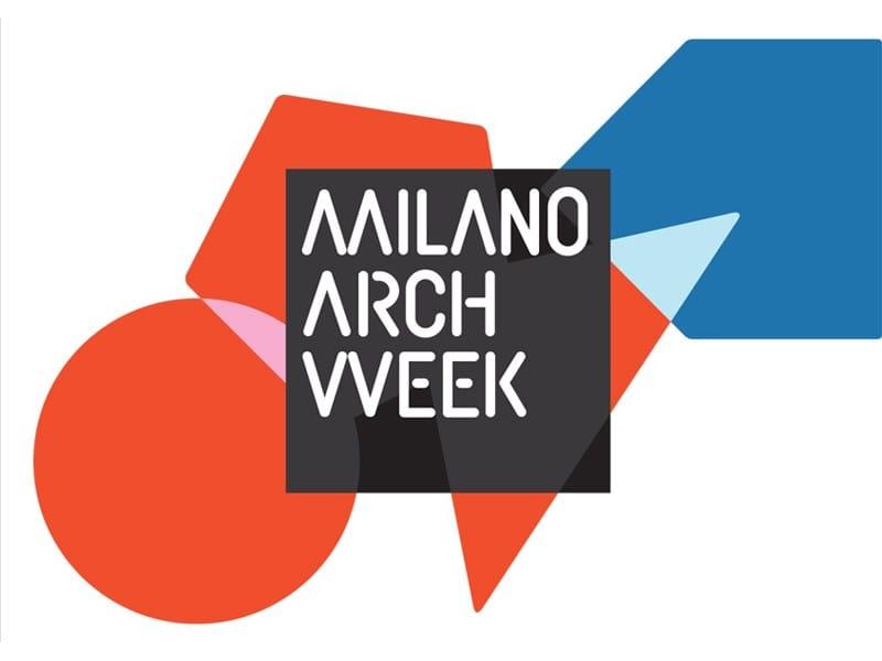 Da oggi Milano è capitale mondiale dell'Architettura