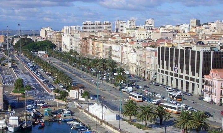 Sardegna, la Giunta modifica la legge regionale sugli appalti