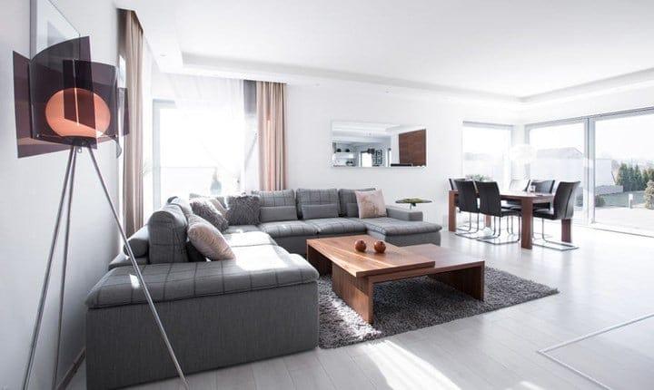 Ristrutturare casa dal mef una guida per usufruire dei - Acquisto mobili detrazione ...