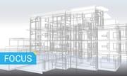 Edilportale com il portale dell 39 edilizia for Software progettazione casa