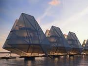 Progetti innovativi per il mare e per lo spazio