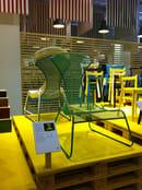 IKEA allestimento al Fuorisalone 2012