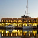 Hansgrohe al MarinaPlace Resort di Genova