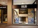 Showroom Sicis