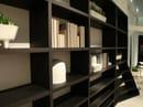 Ligne Roset, Libreria TOLBIAC