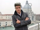 Alejandro Aravena - Photo by Andrea Avezzù