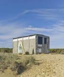 SURI (Shelter Units for Rapid Installation) alloggio minimo d'emergenza realizzato da Suricatta System