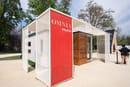 Omnia Mobile-Tiny House di Studio Dedalo
