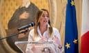 Periferie, Boschi: 'a breve 1,6 miliardi per finanziare tutti i progetti'