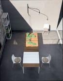 Maki - design by Bartoli Design