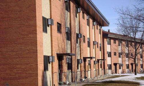 Piano casa le ragioni del flop di domande for Progettazione del piano casa