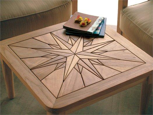 Il giardino di legno inspire your outdoor spaces - Il giardino di legno ...