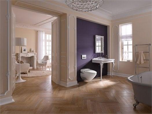 devon devon per geberit. Black Bedroom Furniture Sets. Home Design Ideas
