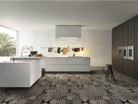 VARENNA, Matrix design Paolo Piva