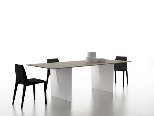Cristalplant® Design Contest, vincitori con il progetto Verve Busetti, Garuti, Redaelli
