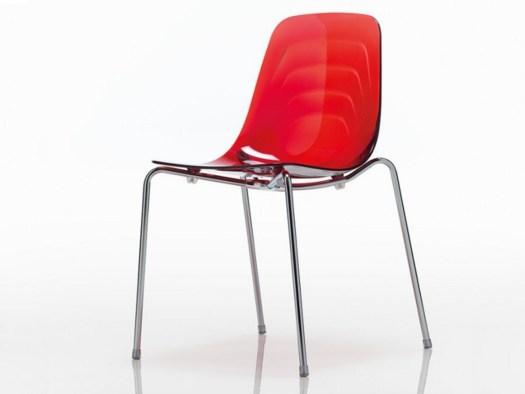 Softline, Coupè design Stefano Sandonà