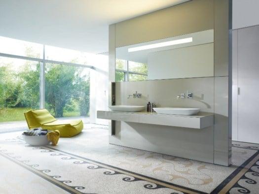 Room concept rc40, burgbad