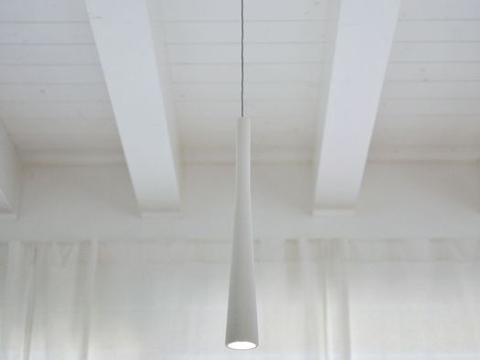Funnel Lamp, Buzzi & Buzzi