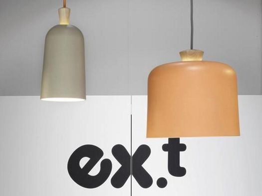 Ex.t a Imm cologne