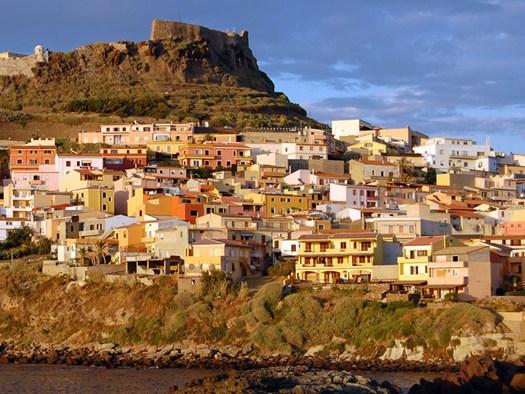 Sardegna approvato il nuovo piano casa - Piano casa sardegna ...