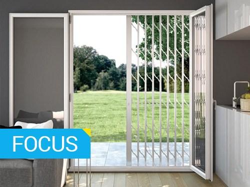 Antifurto e antieffrazione quali sono i sistemi di sicurezza migliori - Antintrusione casa ...